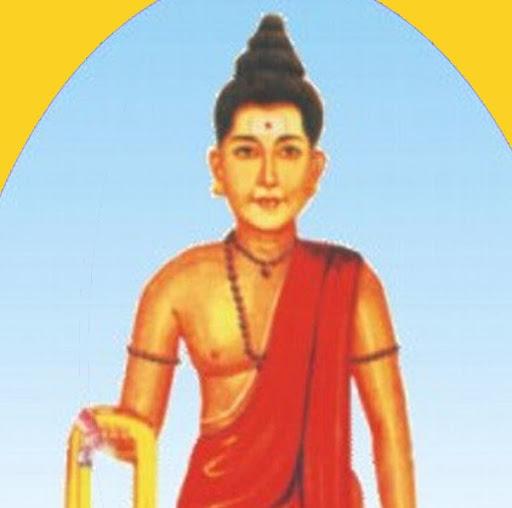 Avatar 2 Kannada: Writinngs Of Devala Avatar's
